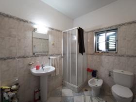Image No.21-Propriété de pays de 2 chambres à vendre à Sardoal