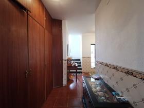 Image No.22-Propriété de pays de 2 chambres à vendre à Sardoal