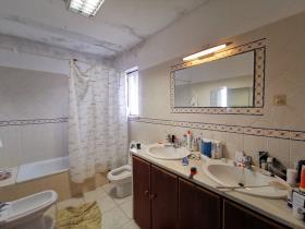 Image No.24-Propriété de pays de 2 chambres à vendre à Sardoal