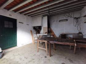 Image No.26-Propriété de pays de 2 chambres à vendre à Sardoal