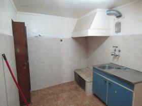Image No.1-Maison de 3 chambres à vendre à Sardoal