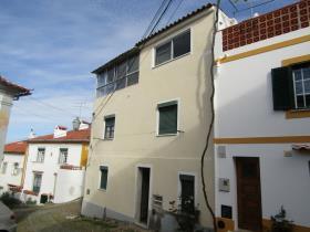 Image No.0-Maison de 3 chambres à vendre à Sardoal