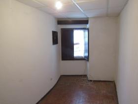 Image No.2-Maison de 3 chambres à vendre à Sardoal