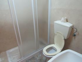 Image No.3-Maison de 3 chambres à vendre à Sardoal