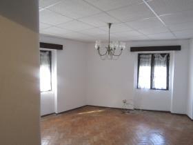 Image No.5-Maison de 3 chambres à vendre à Sardoal