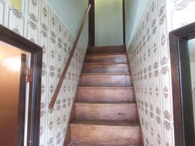 Image No.4-Maison de 3 chambres à vendre à Sardoal