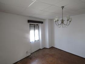 Image No.6-Maison de 3 chambres à vendre à Sardoal