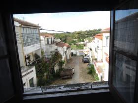 Image No.7-Maison de 3 chambres à vendre à Sardoal