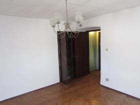 Image No.9-Maison de 3 chambres à vendre à Sardoal