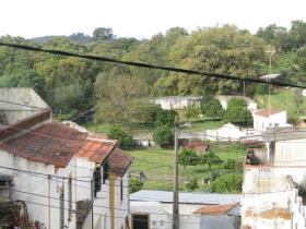 Image No.8-Maison de 3 chambres à vendre à Sardoal