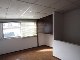 Image No.12-Maison de 3 chambres à vendre à Sardoal