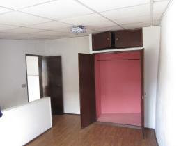 Image No.13-Maison de 3 chambres à vendre à Sardoal