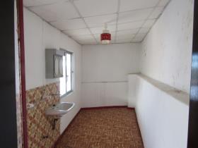 Image No.14-Maison de 3 chambres à vendre à Sardoal