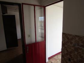 Image No.17-Maison de 3 chambres à vendre à Sardoal