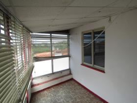 Image No.19-Maison de 3 chambres à vendre à Sardoal