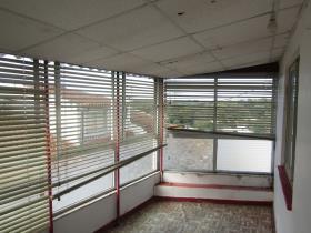 Image No.18-Maison de 3 chambres à vendre à Sardoal