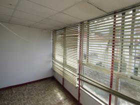 Image No.21-Maison de 3 chambres à vendre à Sardoal