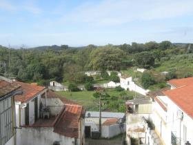 Image No.23-Maison de 3 chambres à vendre à Sardoal