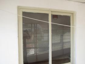 Image No.25-Maison de 3 chambres à vendre à Sardoal