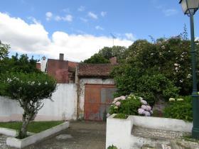 Image No.3-Maison de 4 chambres à vendre à Sardoal