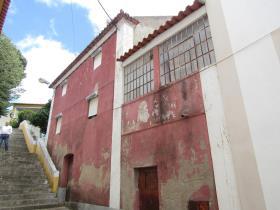 Image No.0-Maison de 4 chambres à vendre à Sardoal