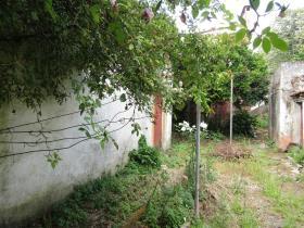 Image No.5-Maison de 4 chambres à vendre à Sardoal