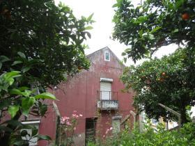 Image No.2-Maison de 4 chambres à vendre à Sardoal