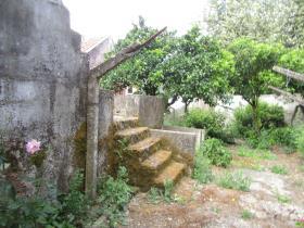 Image No.7-Maison de 4 chambres à vendre à Sardoal