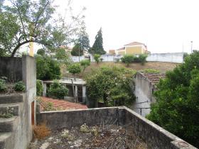 Image No.4-Maison de 4 chambres à vendre à Sardoal