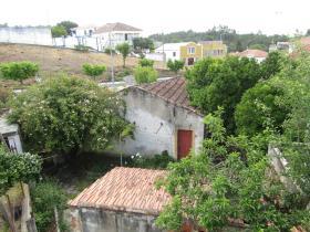Image No.10-Maison de 4 chambres à vendre à Sardoal