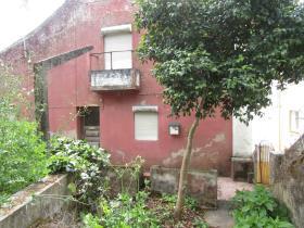 Image No.11-Maison de 4 chambres à vendre à Sardoal