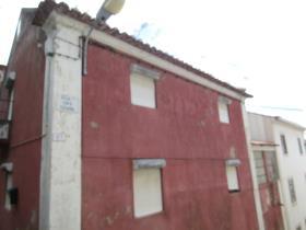 Image No.1-Maison de 4 chambres à vendre à Sardoal