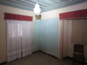Image No.12-Maison de 4 chambres à vendre à Sardoal
