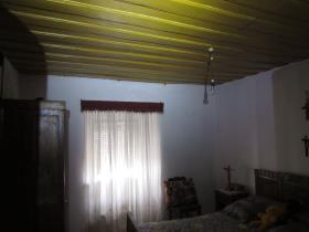 Image No.14-Maison de 4 chambres à vendre à Sardoal