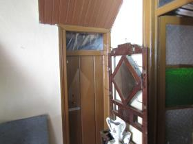 Image No.13-Maison de 4 chambres à vendre à Sardoal