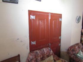 Image No.15-Maison de 4 chambres à vendre à Sardoal