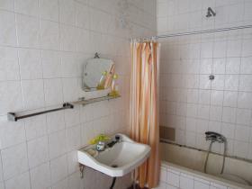 Image No.16-Maison de 4 chambres à vendre à Sardoal