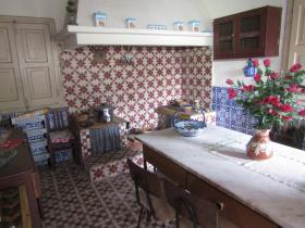 Image No.19-Maison de 4 chambres à vendre à Sardoal