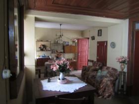 Image No.20-Maison de 4 chambres à vendre à Sardoal