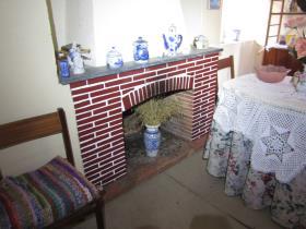 Image No.21-Maison de 4 chambres à vendre à Sardoal