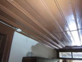 Image No.22-Maison de 4 chambres à vendre à Sardoal