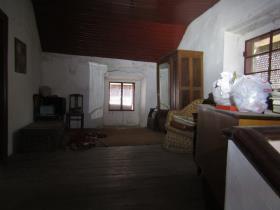 Image No.23-Maison de 4 chambres à vendre à Sardoal