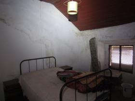Image No.24-Maison de 4 chambres à vendre à Sardoal