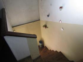 Image No.25-Maison de 4 chambres à vendre à Sardoal