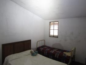 Image No.26-Maison de 4 chambres à vendre à Sardoal