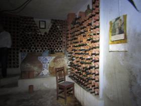 Image No.27-Maison de 4 chambres à vendre à Sardoal