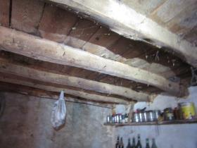 Image No.29-Maison de 4 chambres à vendre à Sardoal
