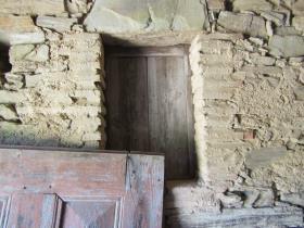 Image No.5-Chalet de 3 chambres à vendre à Sardoal