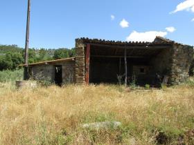 Image No.7-Chalet de 3 chambres à vendre à Sardoal