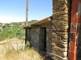Image No.8-Chalet de 3 chambres à vendre à Sardoal